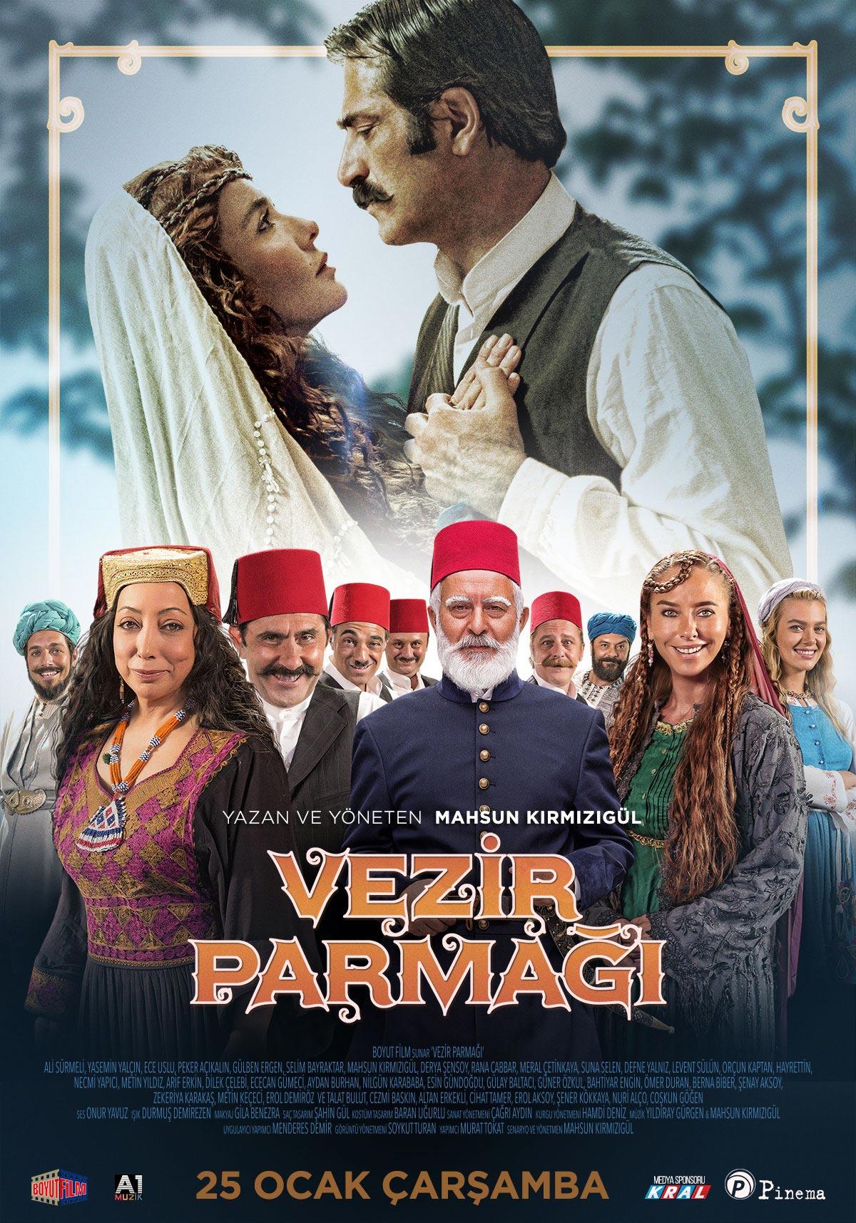 vezir-parmagi-d02