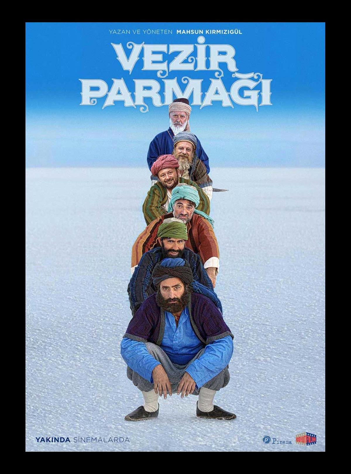 vezir-parmagi-teaser-d01