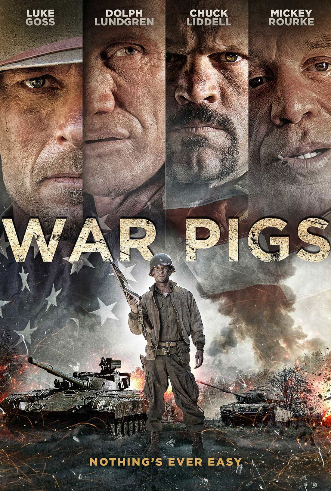 war-pigs-01