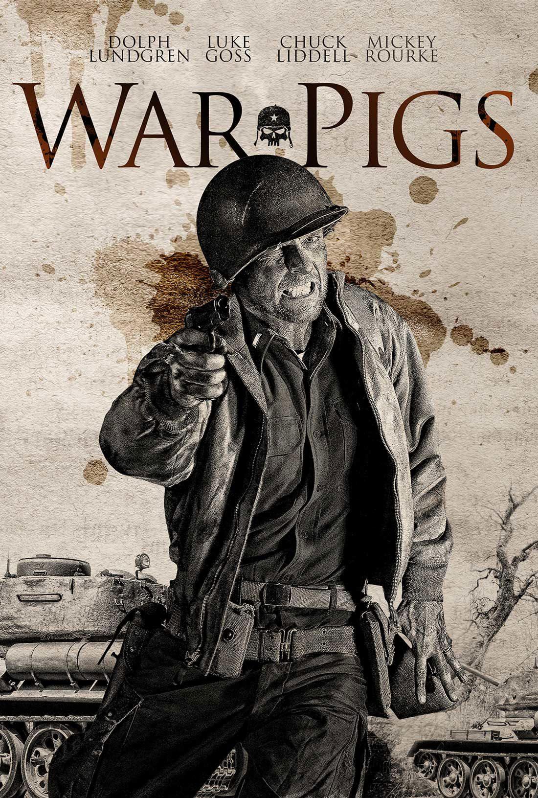 war-pigs-03