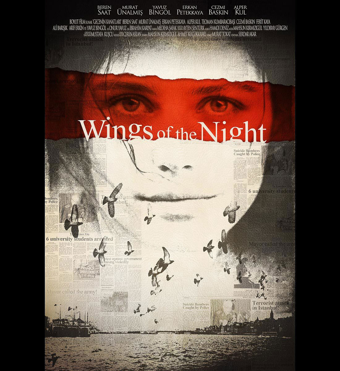 wings-of-the-night-01