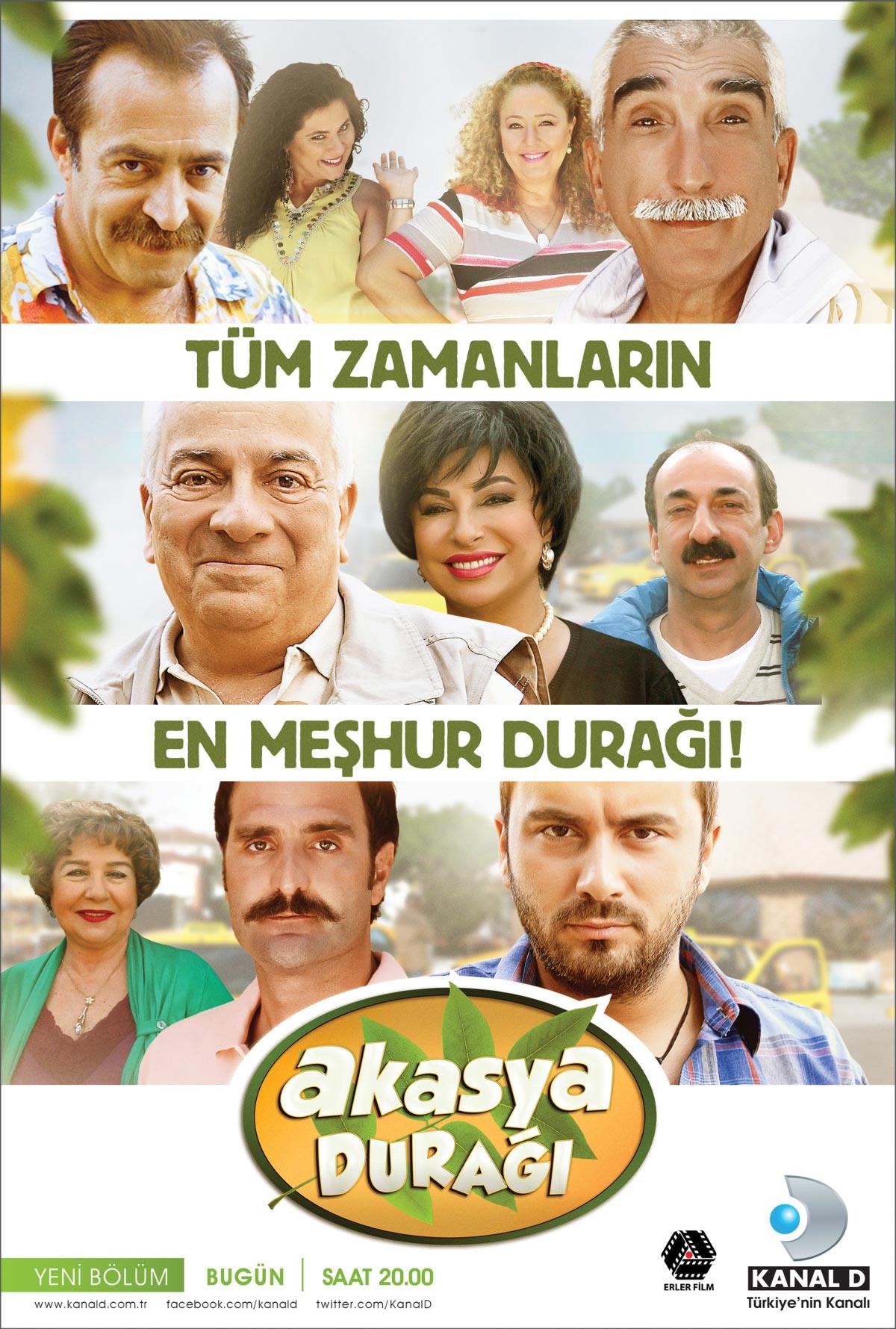 akasya-duragi-01