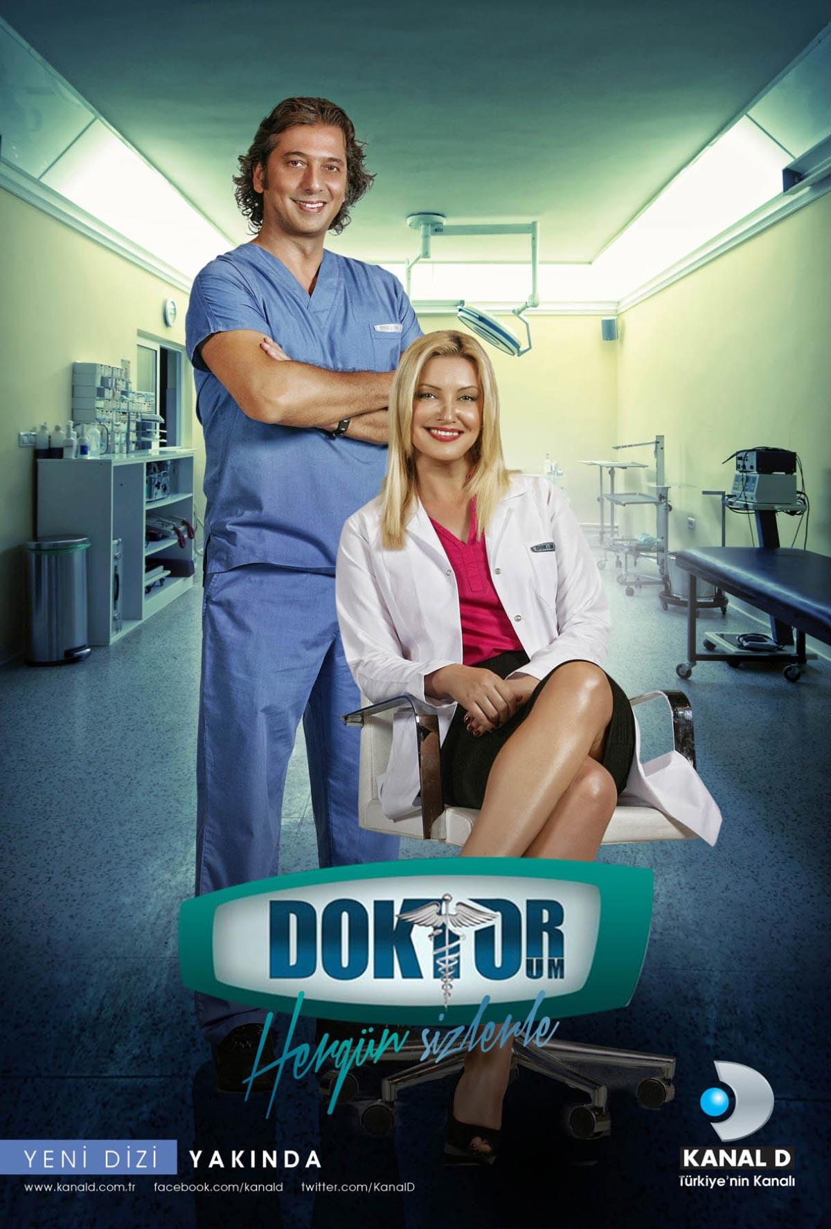 doktorum-01