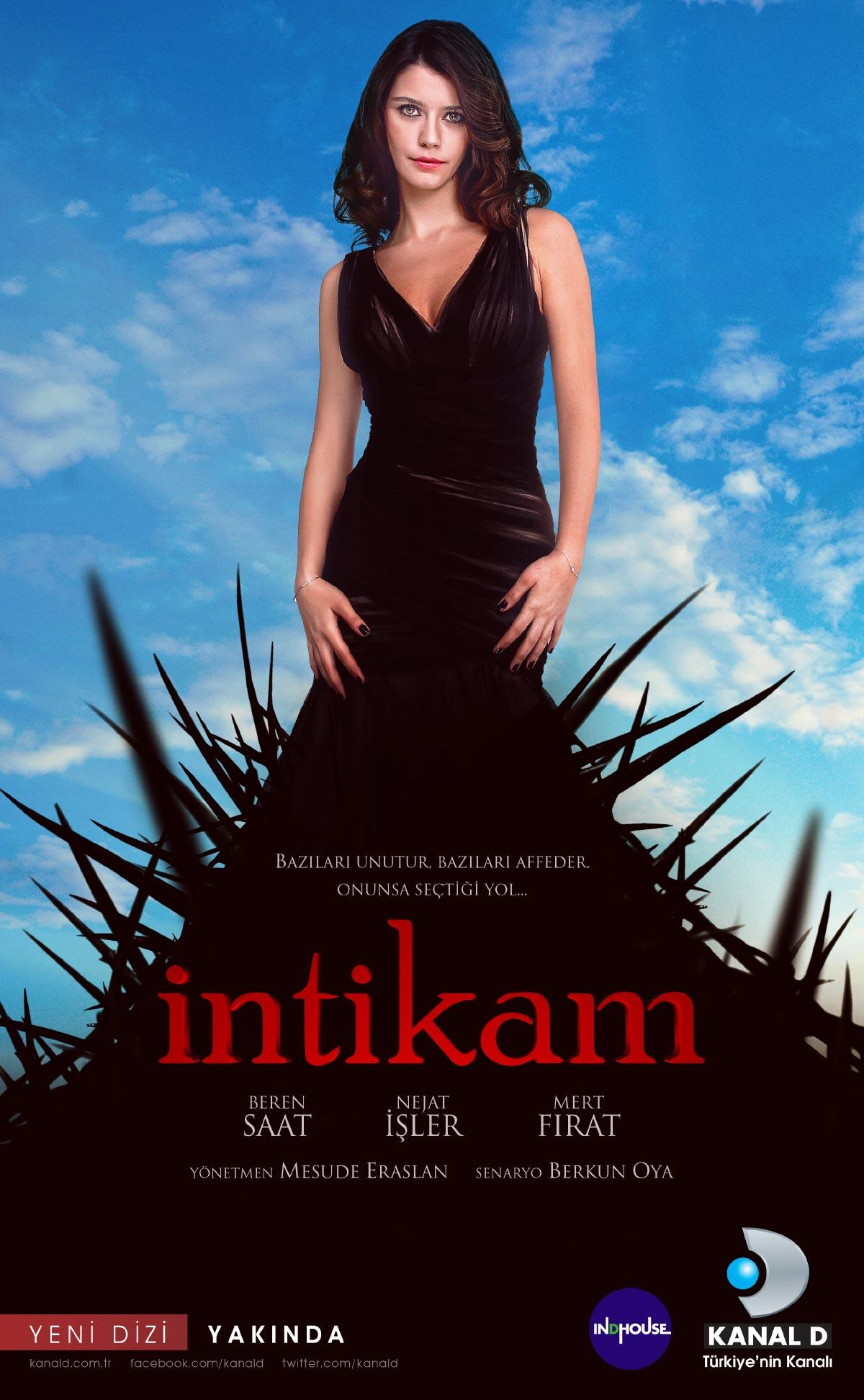 intikam-01