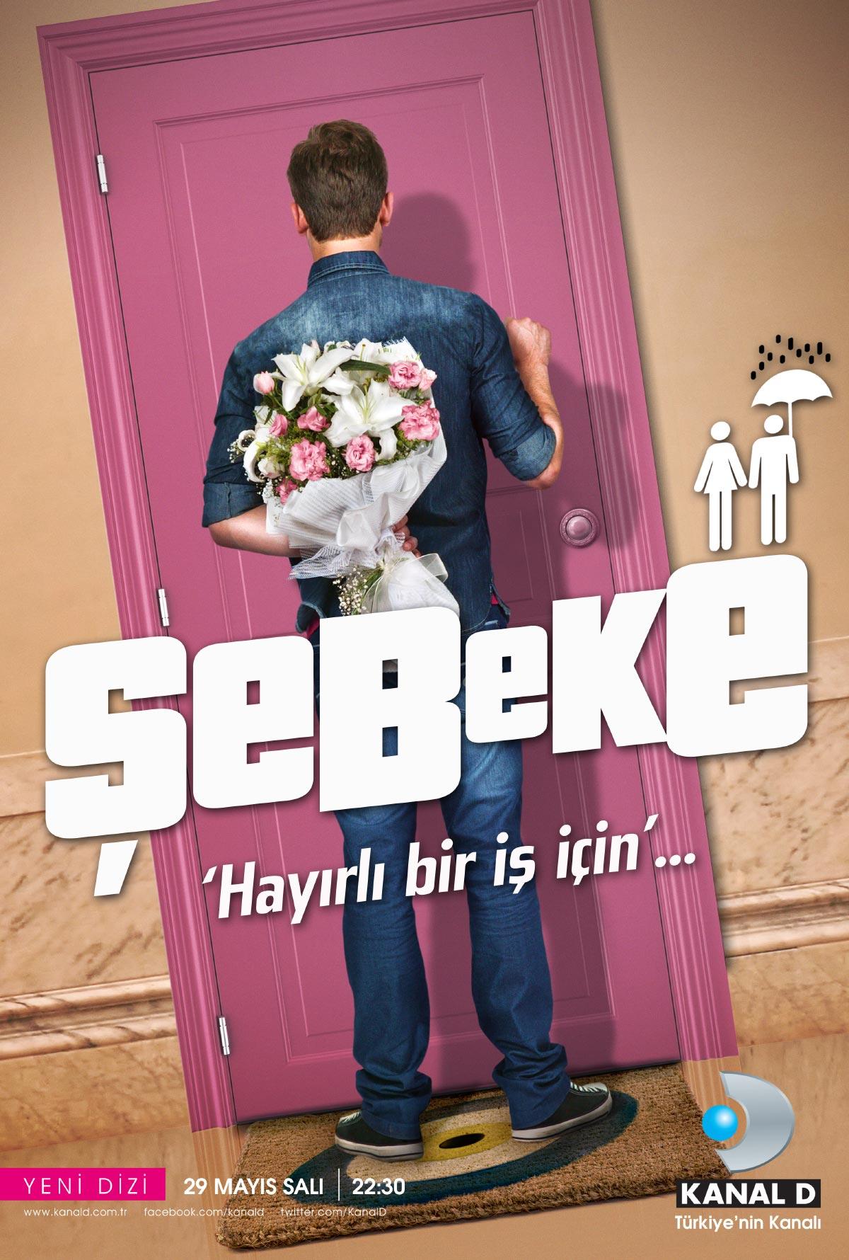 sebeke-01