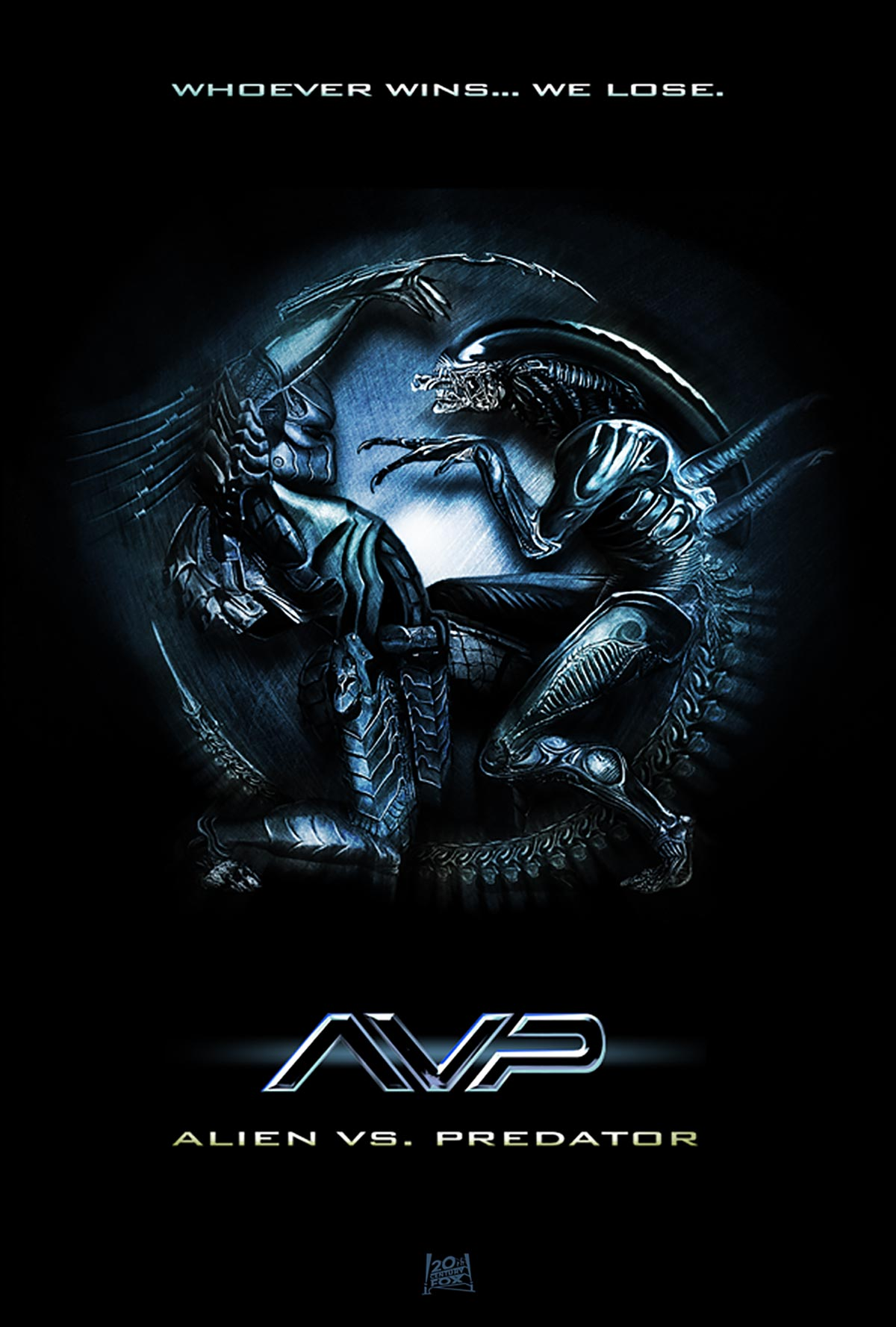 dreamogram-iconisus-key-art-movie-poster-alien-vs-predator