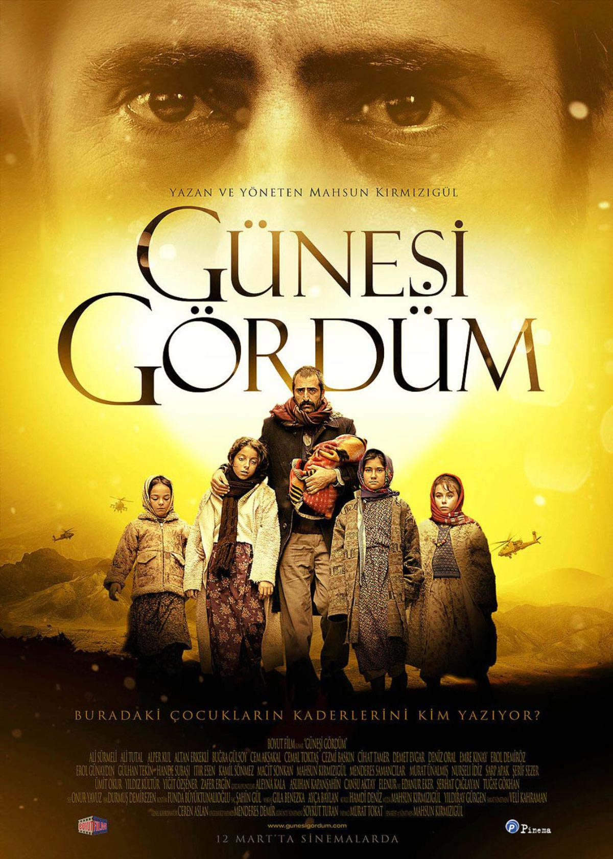 dreamogram-iconisus-key-art-movie-poster-gunesi-gordum-01