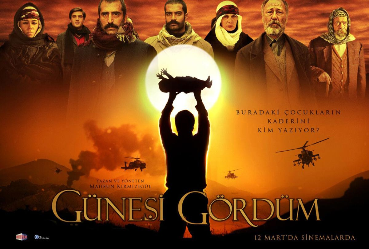 dreamogram-iconisus-key-art-movie-poster-gunesi-gordum-03