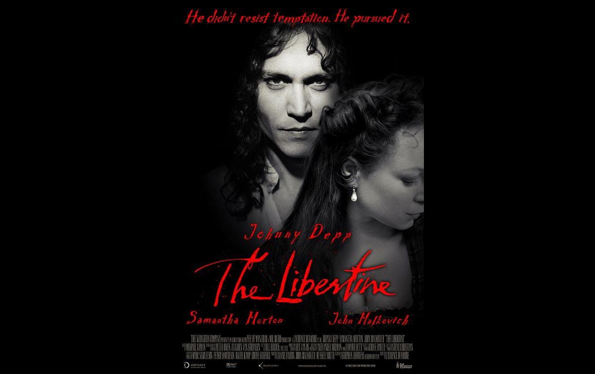 dreamogram-iconisus-key-art-movie-poster-the-libertine