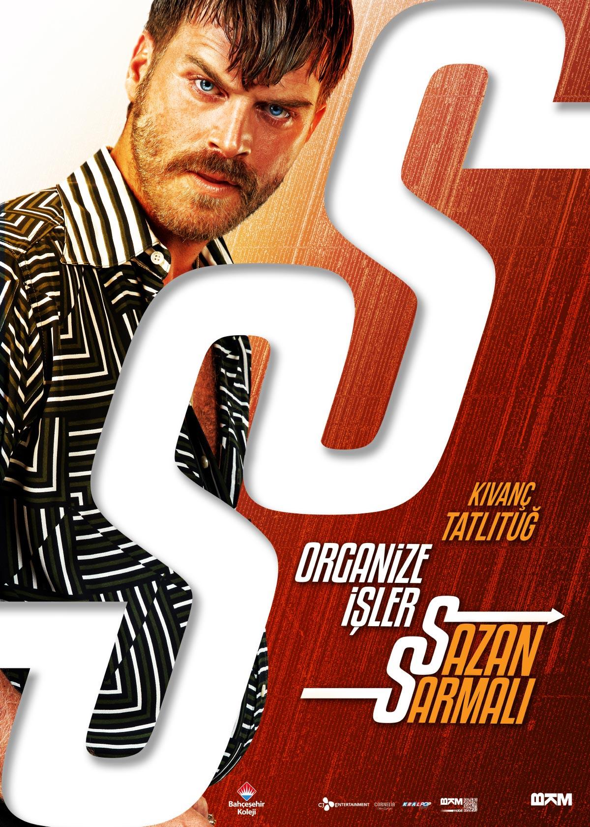 organize-isler-sazan-sarmali-04