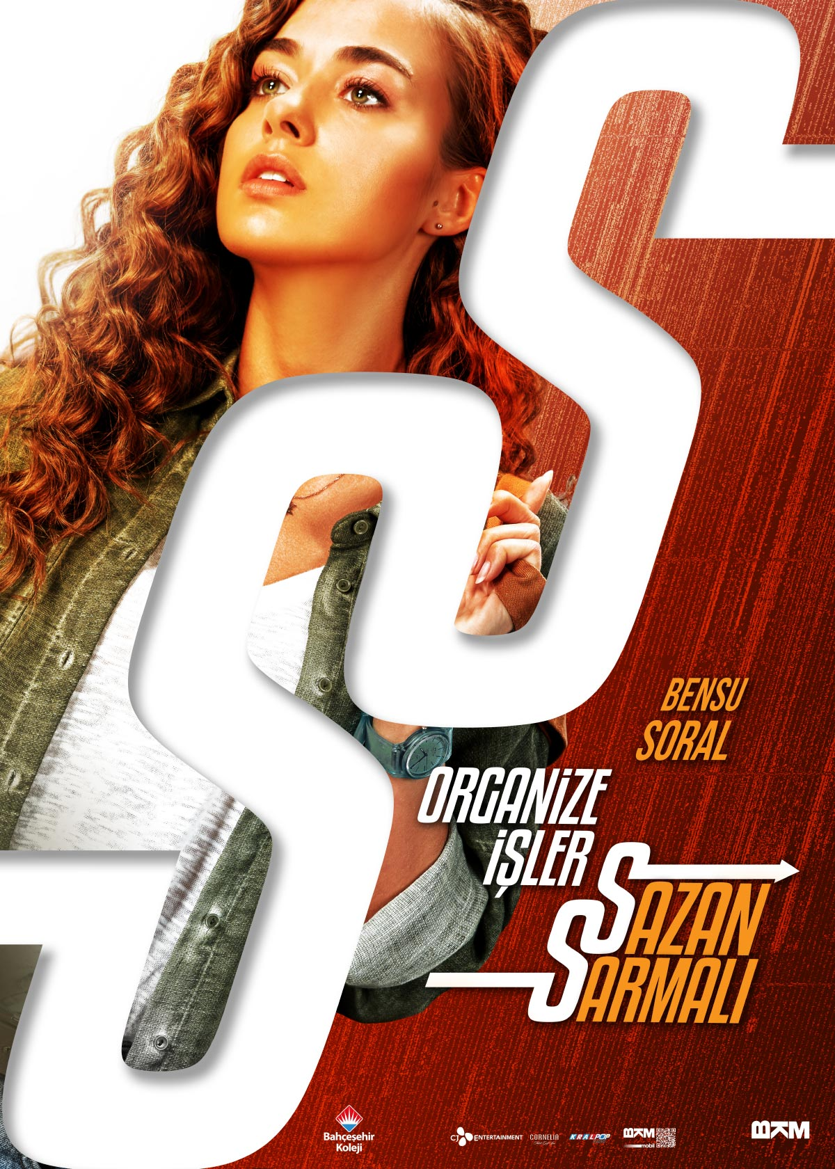 organize-isler-sazan-sarmali-05