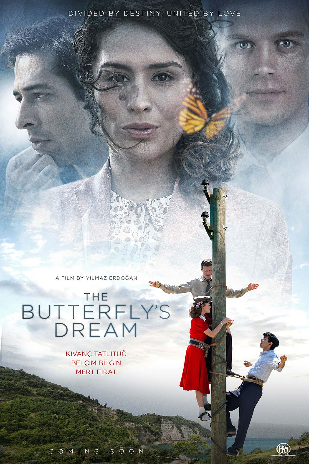 the-butterflys-dream-01