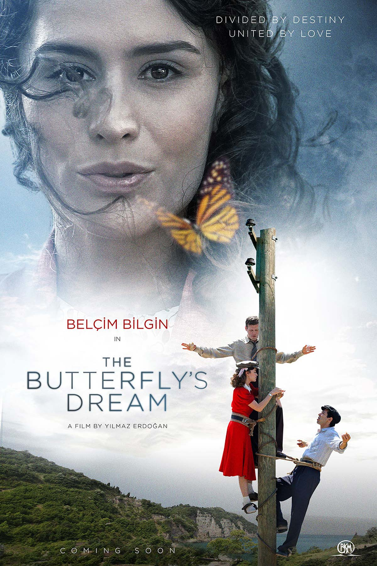 the-butterflys-dream-04