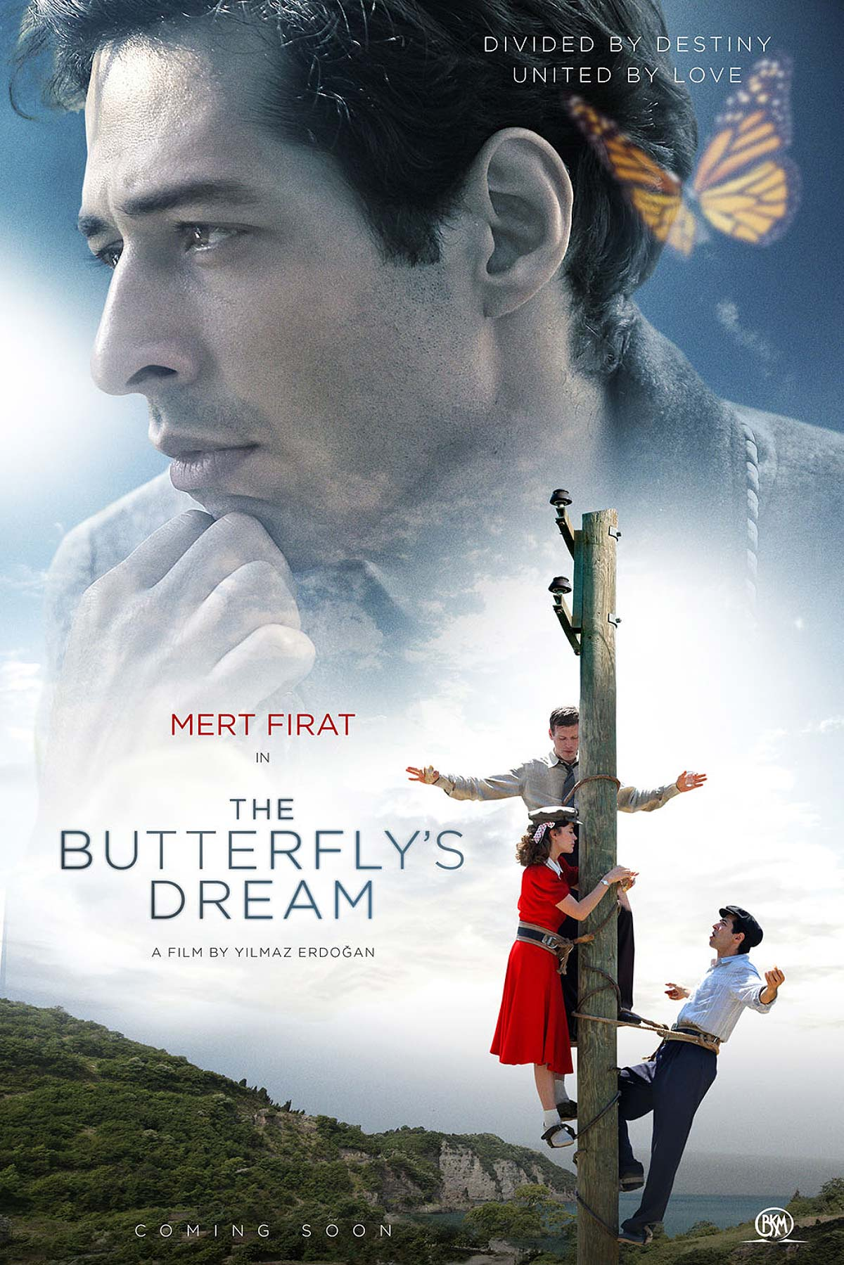 the-butterflys-dream-05