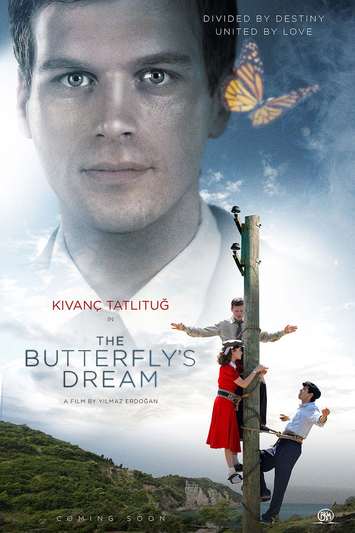 the-butterflys-dream-06