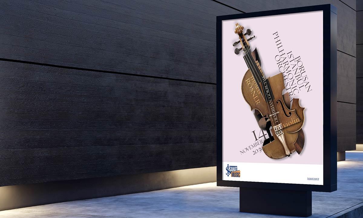 dreamogram-i-mean-it-borusan-philarmonic-orchestra-1