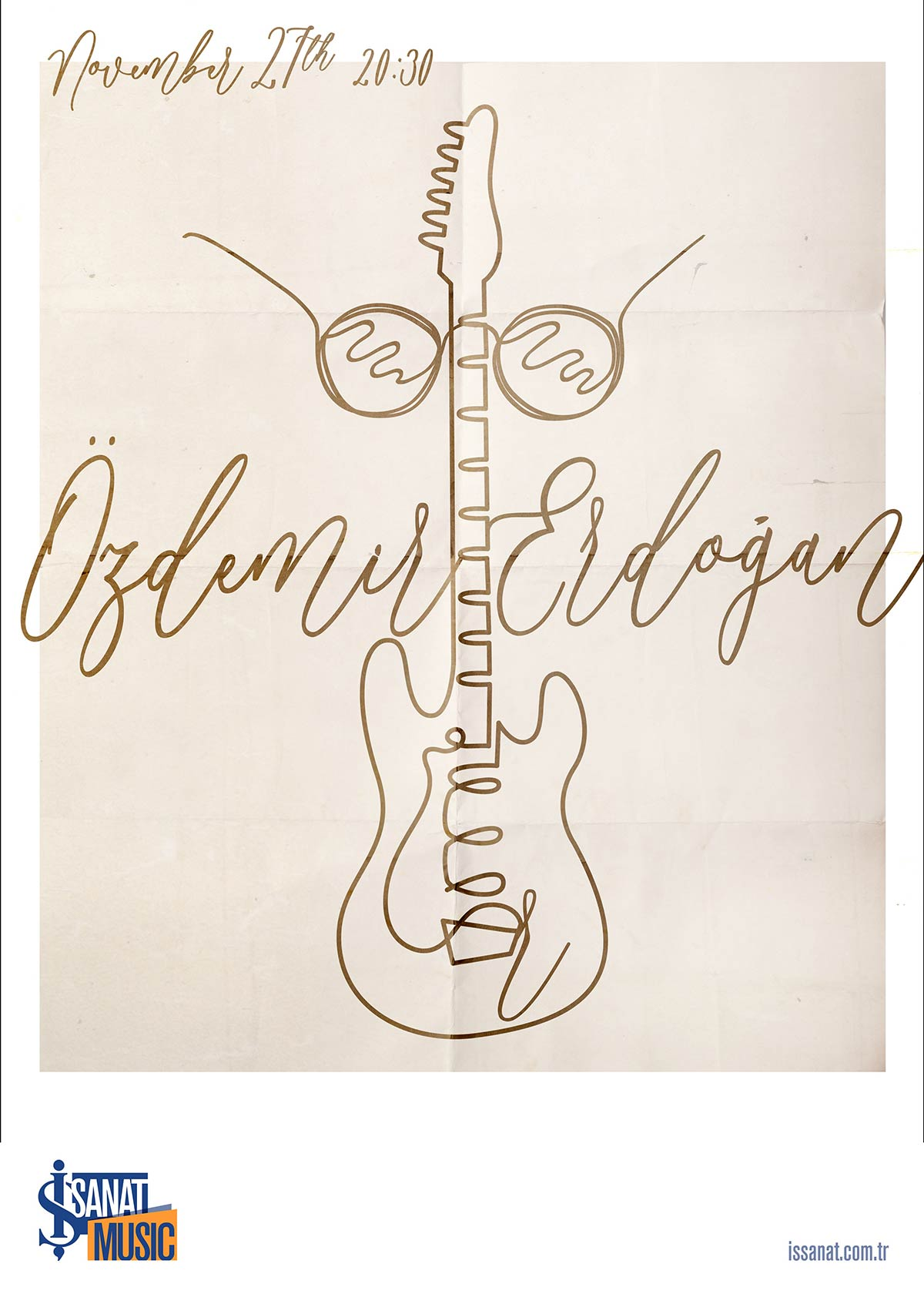 dreamogram-i-mean-it-ozdemir-erdogan-2