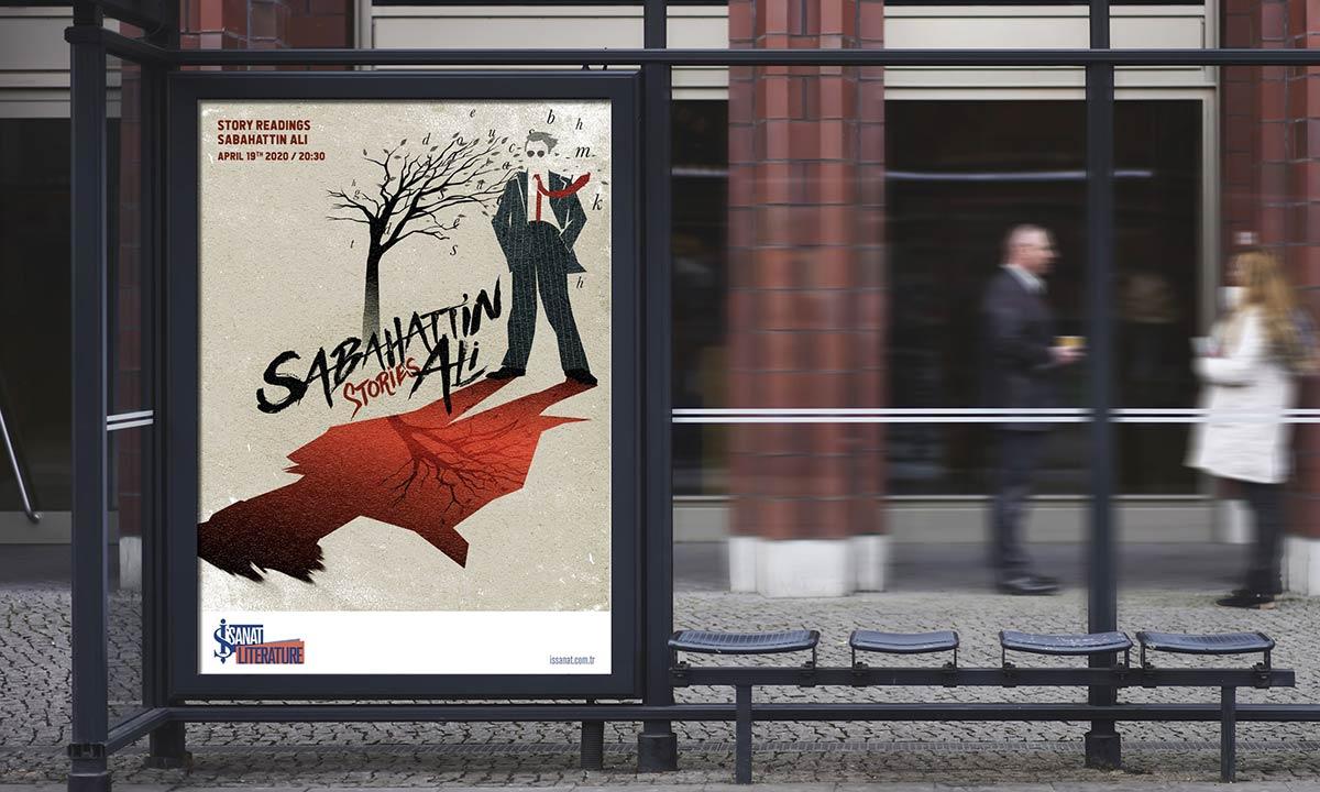 dreamogram-i-mean-it-sabahattin-ali-stories-1