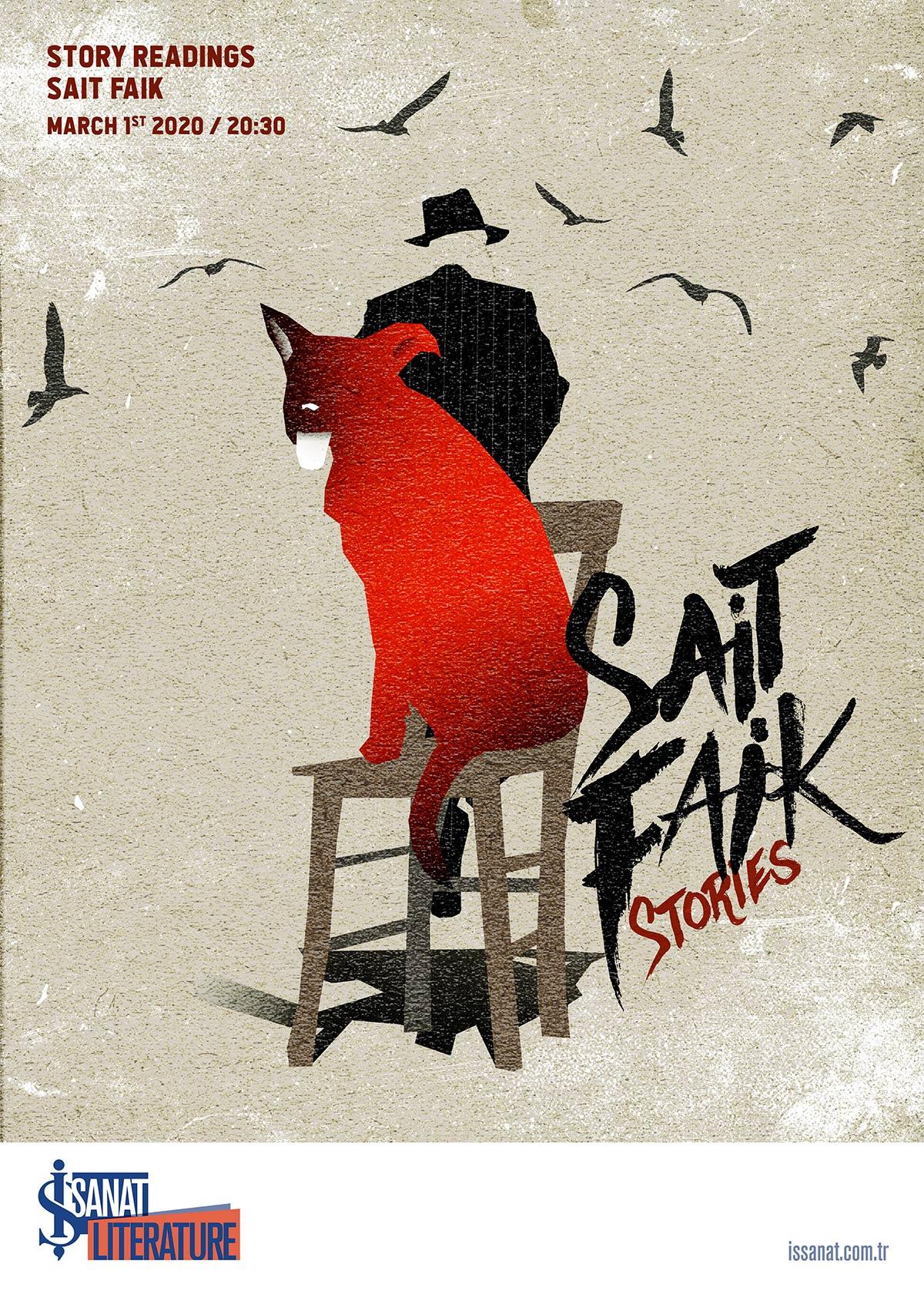 dreamogram-i-mean-it-sait-faik-stories-2