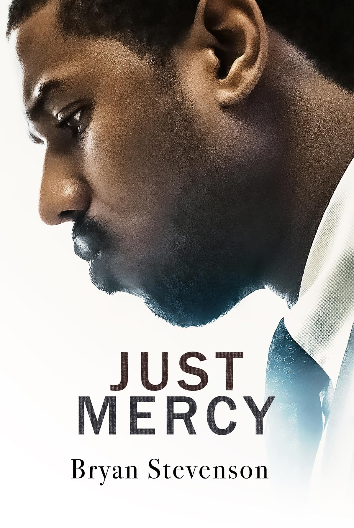 Dreamogram – Marketing Campaign – Just Mercy 1