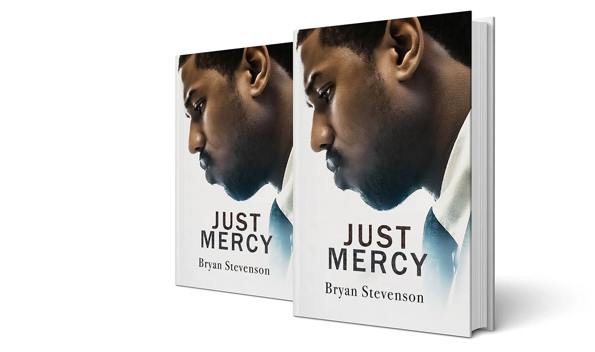 Dreamogram – Marketing Campaign – Just Mercy 2